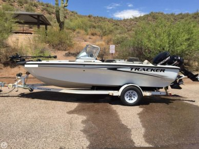 Bass Tracker Tundra 18, 18', for sale - $17,500