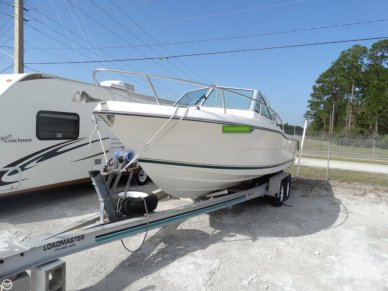 Pursuit 2460 Denali, 24', for sale - $16,500