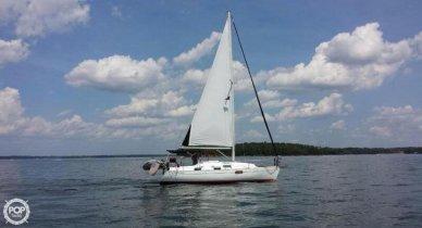 Beneteau Oceanis 321, 32', for sale - $49,999