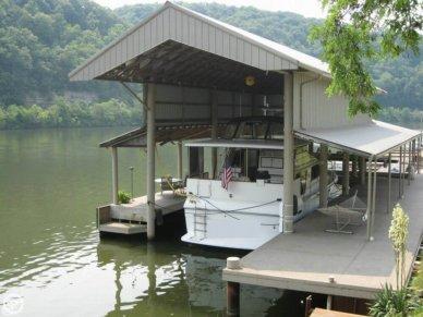 Carver 4207 Aft Cabin, 42', for sale - $91,000