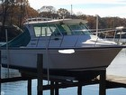 2004 Baha Cruisers 277 GLE - #3
