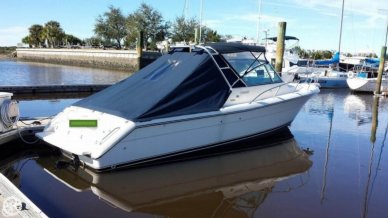 Pursuit 2860 Denali, 31', for sale - $55,000