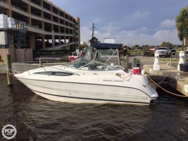 Bayliner Ciera 2455 Sunbridge, 24', for sale - $21,500
