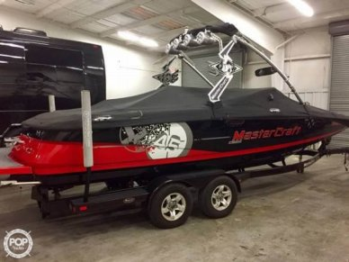 Mastercraft x45, 24', for sale - $86,200