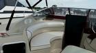 1990 Maxum 270 Express Cruiser - #6