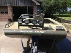 2011 Gator Trax 17x62 Hunt Deck BIG WATER EDITION - #3