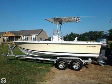 Sea Strike 20, 20', for sale - $19,000