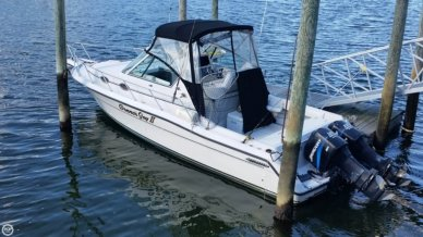 Stamas 290 Express, 31', for sale - $21,000