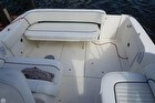 1994 Sea Ray 270 Sundancer - #3