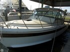 1984 Chris-Craft 36 Commander Express - #3