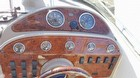 2003 Maxum 2900 SCR - #3