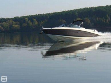 Sea Ray 270 SLX, 28', for sale - $40,000