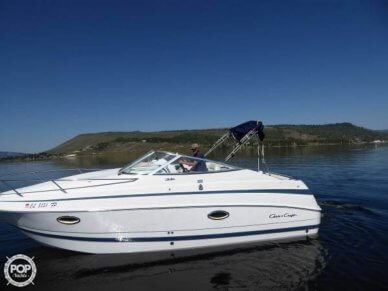 Chris-Craft 26, 26', for sale - $18,500