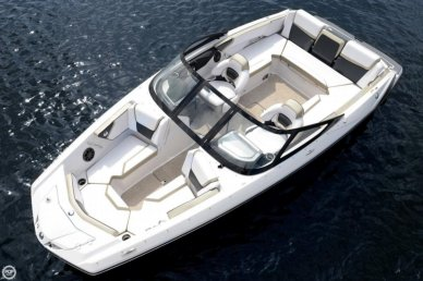 Scarab 215, 21', for sale - $35,000