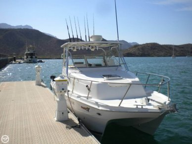 Pro Sport Prokat 2660 WA, 27', for sale - $62,900