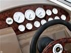 2005 Regal 3350 Cruiser - #3