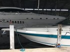 1994 Sea Ray 290 Sundancer - #3
