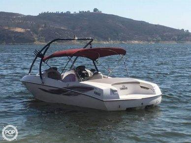 Yamaha 20, 20', for sale - $11,995
