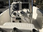 2001 Seaswirl 2100 CC Striper - #6