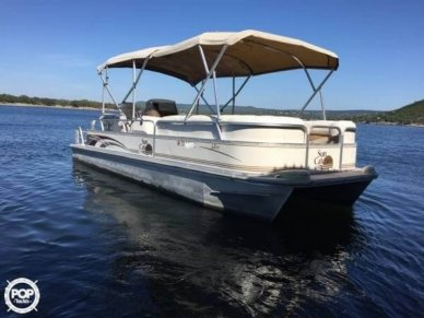 G3 LX 22, 22', for sale - $19,400