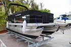 2014 Sun Tracker Signature Bass Buggy 16 DLX - #3