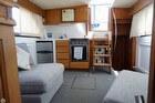 1969 Hatteras 38 Tri Cabin - #3