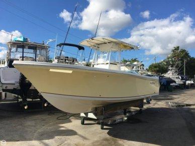 Sailfish 238 Kingfish, 26', for sale - $42,500