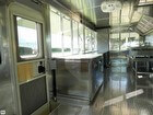 1994 Winnebago Brave 27 Food Truck Conversion - #3