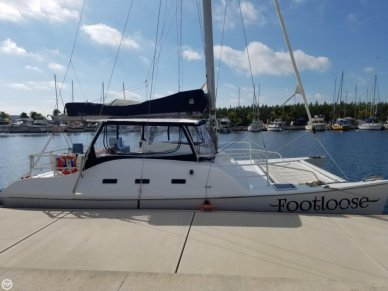 Searunner 40, 40', for sale - $174,900