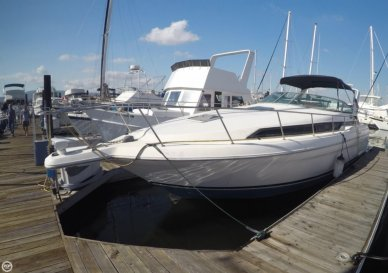 Wellcraft Martinique 3600, 38', for sale - $33,400