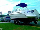 A Big Bayliner For Your Family