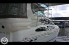 2008 Cruisers 415 Express Motoryacht - #3