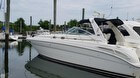 2002 Sea Ray 380 Sundancer - #3