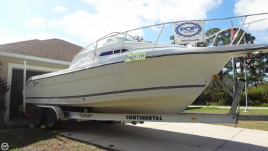 Cobia Carib-23, 23', for sale - $19,500
