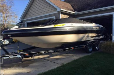Glastron GX 235, 23', for sale - $20,495