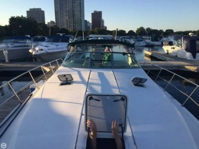 Sea Ray 400 Express, 40', for sale - $57,900