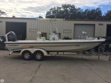 Ranger Boats 24, 23', for sale - $39,900
