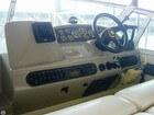 2002 Cruisers 3275 Express - #3