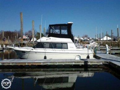 Carver 28 Mariner, 31', for sale - $17,500
