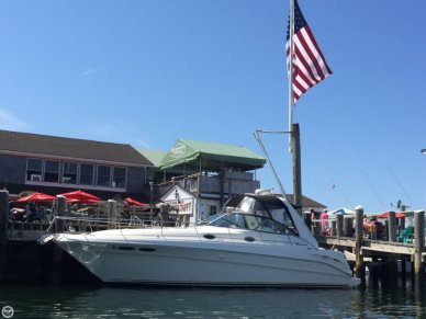 Sea Ray 340 Sundancer, 36', for sale - $59,900