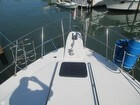 1988 Sea Ray 415 Aft Cabin - #9