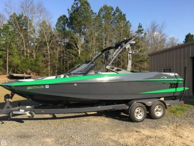 Axis A22, 22', for sale - $52,700