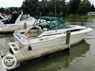 Sea Ray 30, 30', for sale - $17,000