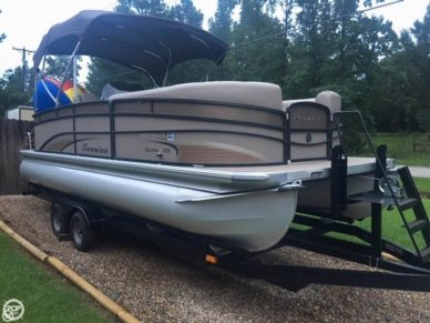Premier Solaris 232, 23', for sale - $31,200