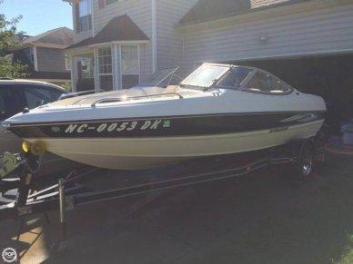 Stingray 18, 18', for sale - $15,000