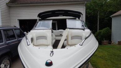 Stingray 185 LX, 18', for sale - $14,500