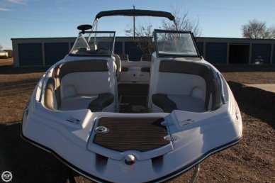 Yamaha SX240, 23', for sale - $36,000