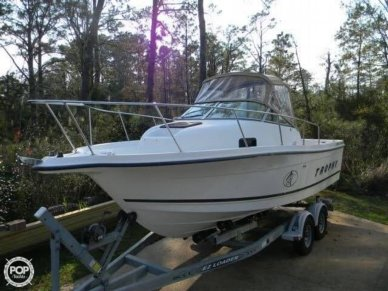 Trophy 2352, 23', for sale - $19,900