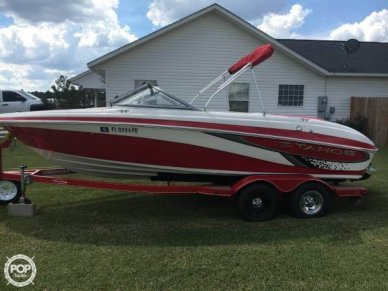 Tahoe 20, 20', for sale - $25,000