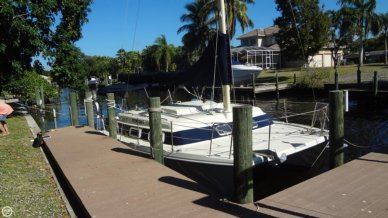 American 30, 30', for sale - $31,200